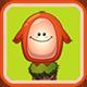 Choli Climb - HTML5 Game