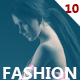 10 Fashion Photoshop Action - GraphicRiver Item for Sale