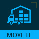 MoveIt - Movers, Relocation, Transportation Company WordPress Theme - ThemeForest Item for Sale