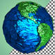 Earth Animation - VideoHive Item for Sale