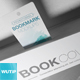 Promotional Bookmark Mockups Vol2 - GraphicRiver Item for Sale