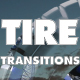 Car Tire Transitions - VideoHive Item for Sale