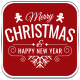 10 Animated Christmas Titles - VideoHive Item for Sale