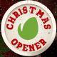 Christmas Commercials - VideoHive Item for Sale