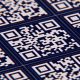 QR Code Background - VideoHive Item for Sale