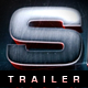 Action Trailer (SEED) - VideoHive Item for Sale