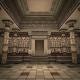 Pharaoh Tutankhamun Room - VideoHive Item for Sale