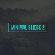 Minimal Slides 2 - VideoHive Item for Sale
