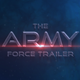 The Army Force Trailer - VideoHive Item for Sale