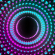 Colorful LED - VideoHive Item for Sale