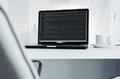 Webdesign Project Desk - PhotoDune Item for Sale