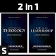 Systematic Theology & Biblical Leadership