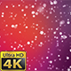 Broadcast Snow Flakes - Pack 01 - VideoHive Item for Sale