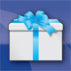 Gift Boxes - GraphicRiver Item for Sale