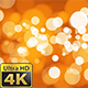 Broadcast Light Bokeh - Pack 01 - VideoHive Item for Sale