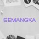 Semangka - GraphicRiver Item for Sale