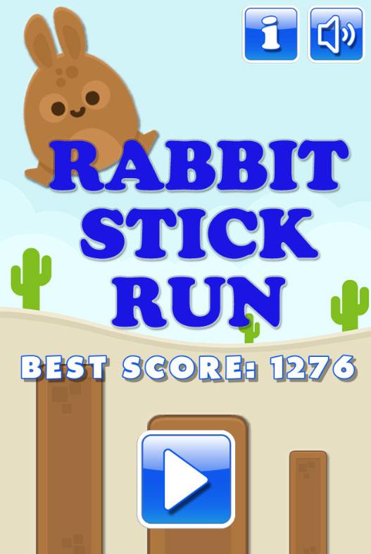 stick run 2