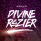 Divine Razier Font - GraphicRiver Item for Sale