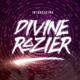 Divine Razier Font - GraphicRiver Item for Sale