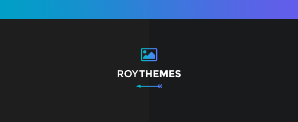 Roythemes profile