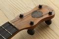 Ukelele banjo head stock - PhotoDune Item for Sale