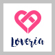 Loveria | Wedding PSD Template - ThemeForest Item for Sale