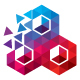 Technologik Logo