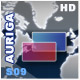 Download AURIGA World Corporate from VideHive