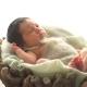 Newborn Baby In Studio. - VideoHive Item for Sale
