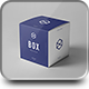 Box Mock-up 3 - GraphicRiver Item for Sale