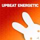 Upbeat Energetic