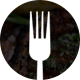 KOBA  - A Delicious Restaurant WordPress Theme Nulled