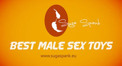 anal toys for men