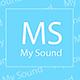 Xmas Sleigh Bells - AudioJungle Item for Sale