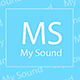 Xmas Bells - AudioJungle Item for Sale
