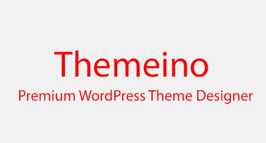 Themeino Themes