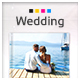 Romantic Wedding - Elegant Photo Album - VideoHive Item for Sale