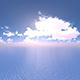 Sky 41