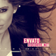 Elegance Promo - VideoHive Item for Sale