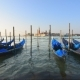 Morning In Venice - VideoHive Item for Sale
