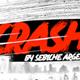 Crash Concert (Organic Paint) - VideoHive Item for Sale