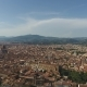 Beautiful Cityscape Florence - VideoHive Item for Sale