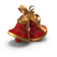Jingle Bells Pack - AudioJungle Item for Sale