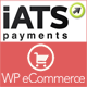 iATS Payment Gateway for WP e-commerce - CodeCanyon Item for Sale