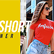 Fast Short Opener - VideoHive Item for Sale