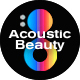 Inspiring Acoustic Beauty