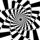 Checkerboard Spiral - VideoHive Item for Sale