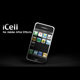 iCell Phone After Effects model. - VideoHive Item for Sale