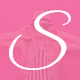 Sophie - Smart WP Magazine & Blog Theme