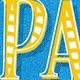 Les Paul - GraphicRiver Item for Sale